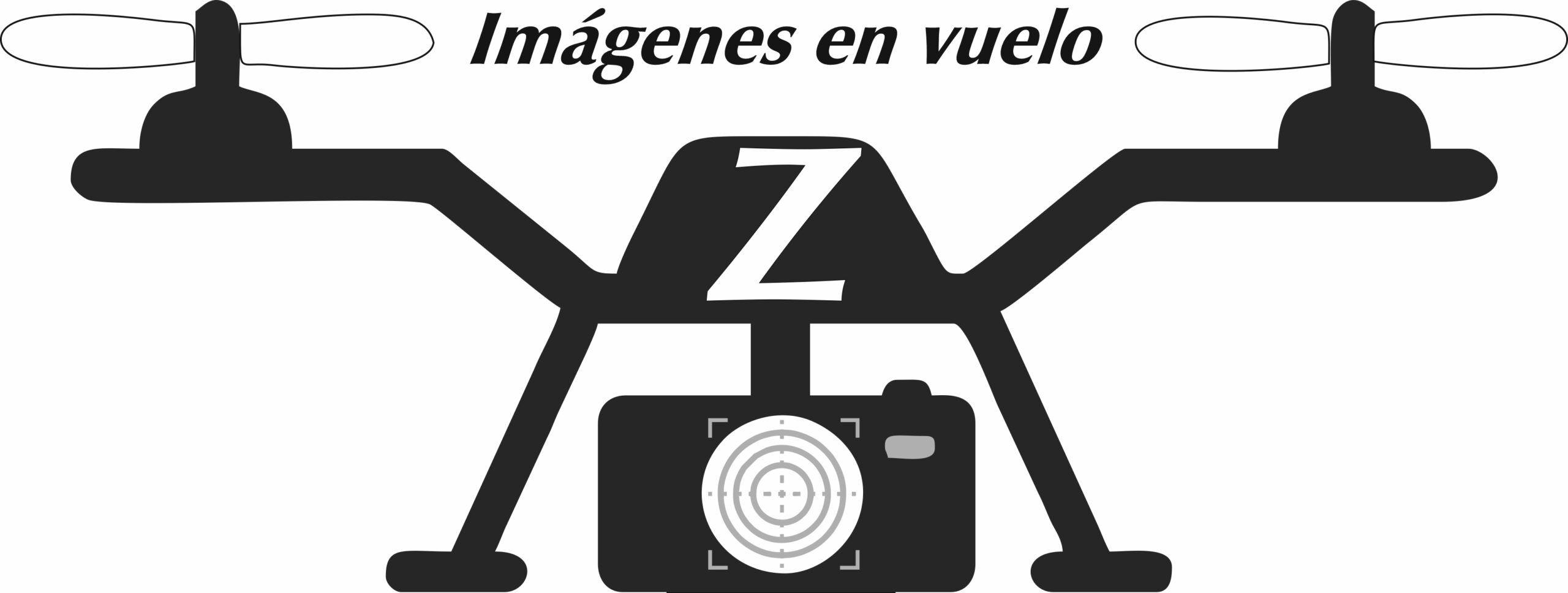 Dron imagenes